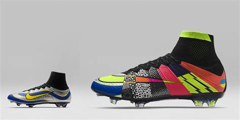 best nike soccer boots classic football boots nike sg
