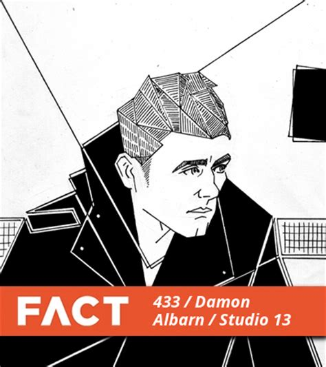 eric serra lucy soundtrack download damon albarn compilation other appearances 2010s