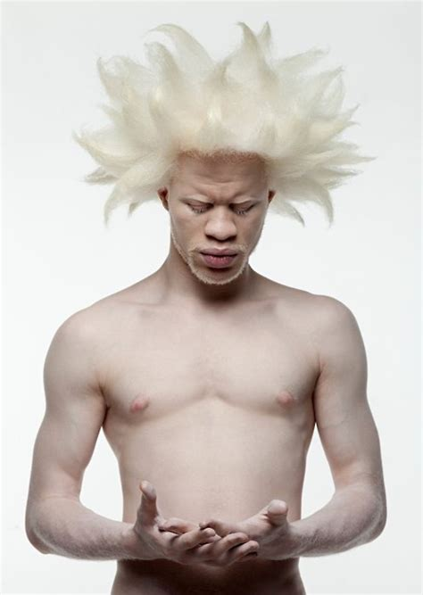 albino haircuts 17 best images about albino on pinterest bitten book