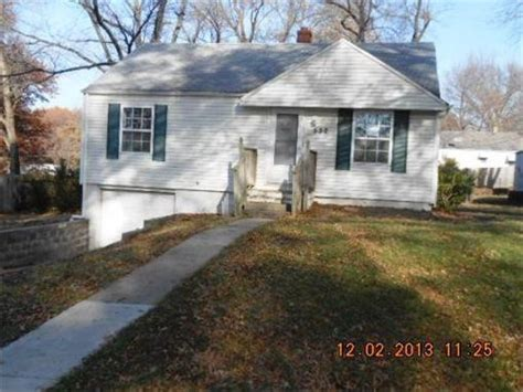 houses for sale in north kansas city mo 64116 houses for sale 64116 foreclosures search for reo houses and bank owned homes