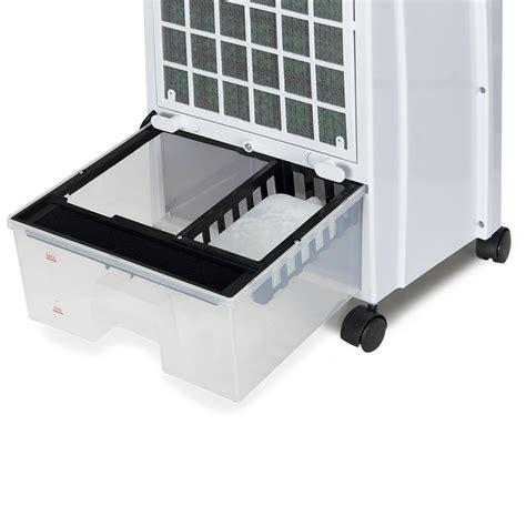mobile klimaanlage ohne abluftschlauch mobile klimaanlage