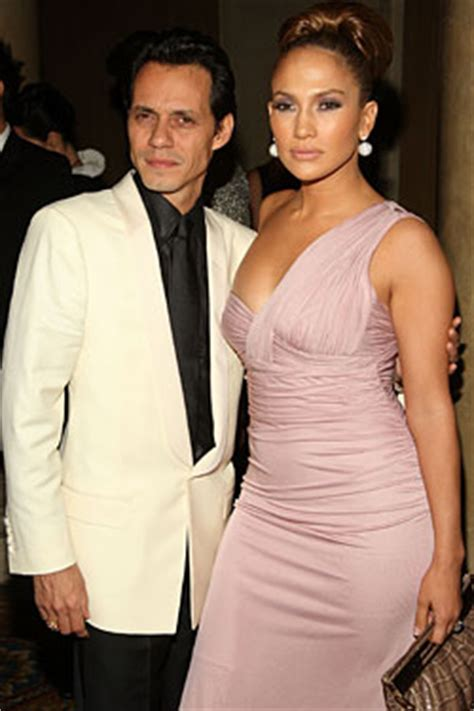 J Lo Marc Ew by J Lo And Marc Anthony Will Duet Then Divorce Nymag