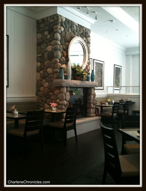 Cottage Restaurant Chestnut Hill by The Cottage Wellesley Chestnut Hill Metrowest Mamas