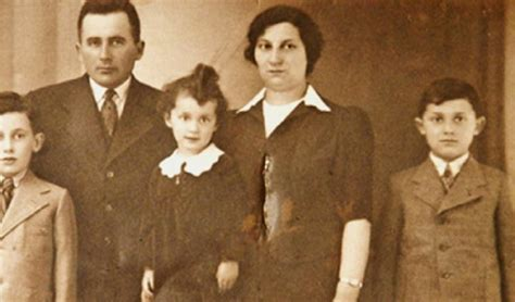adolf hitler family biography 75 years after anschluss nazi shadows haunt austria