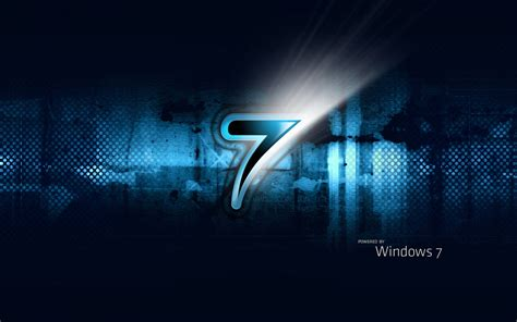 wallpaper for windows 7 laptop hd wallpapers for windows 7 live wallpaper for windows 7