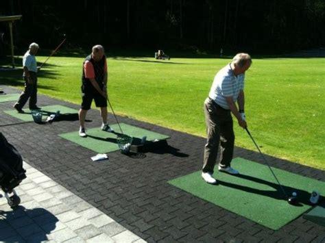 swing speed training swing speed training clinic bad alvaneu golf