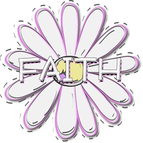 faith clipart of faith clip cliparts