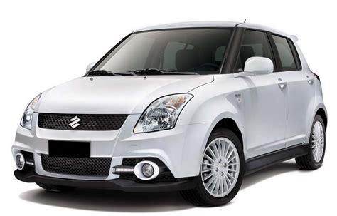 Mobile All Tipe jenis dan harga mobil suzuki all tipe autogaya