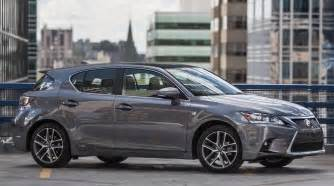 2017 lexus ct hybrid release date review mpg price 0