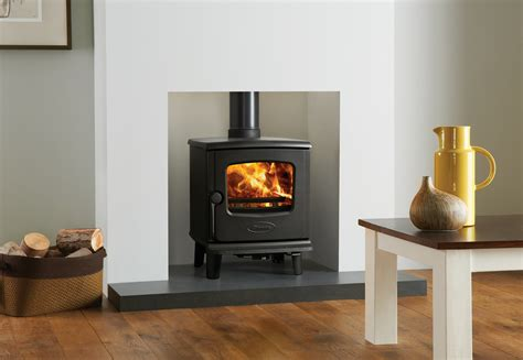 New Dovre Multi Fuel And Wood Stoves Available Dovre Fuel Burning Fireplaces
