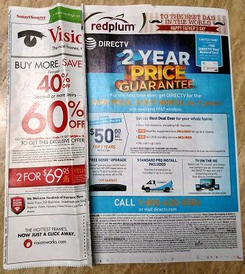 printable grocery coupons red plum walmart coupon insert match ups archives price match at