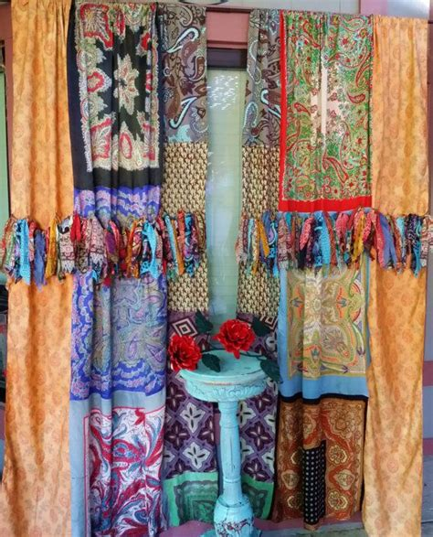 hippie curtains drapes 25 best ideas about hippie curtains on pinterest hippie