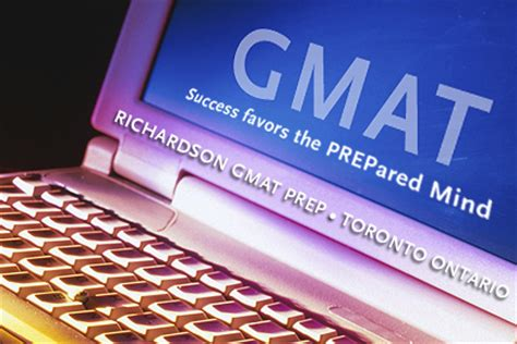 Bc Berckley Mba Gmat Score by Gmat Preparation Courses Toronto Gmat Prep Courses Canada