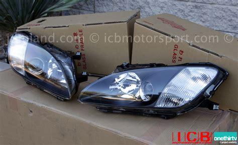 auto repair manual online 2002 honda s2000 navigation system service manual headlight removal 2002 honda s2000 2000 2001 2002 2003 00 03 honda s2000 led