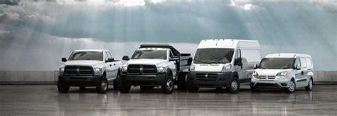 Race Car Driver Resume Sle buy commercial trucks best image truck kusaboshi