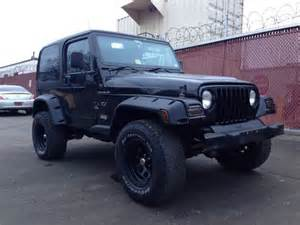 2000 Jeep Wrangler For Sale Used 2000 Jeep Wrangler For Sale