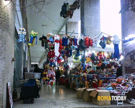 numero di commercio roma commercio ok in commissione al regolamento cinque stelle