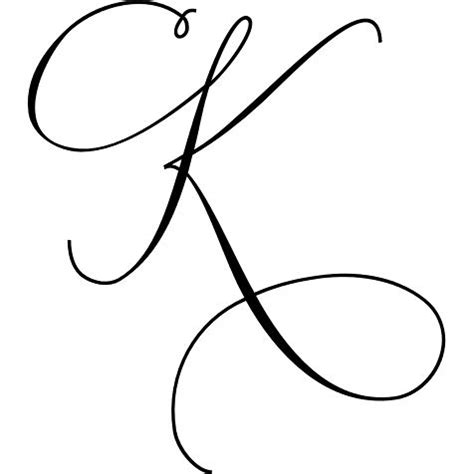 the letter k tattoo designs 25 best ideas about letter k on