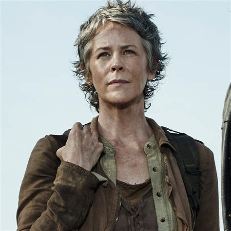 Haircut Of Carol From The Walking Dead | haircut of carol from the walking dead