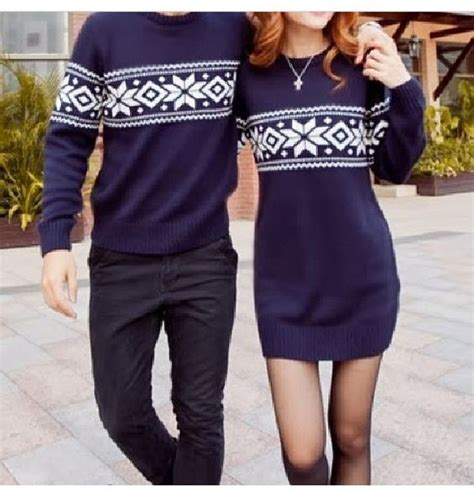 matching boyfriend haircut for women christmas this is us and sweaters on pinterest