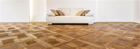 pavimenti in legno bergamo posa parquet bergamo posa parquet