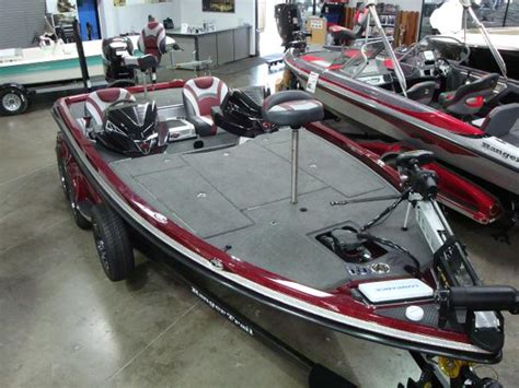 ranger boats z521l icon ranger z521l icon boats for sale in united states boats