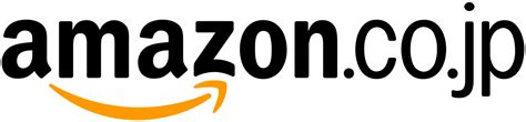 amazon co jp file amazon co jp logo svg wikimedia commons