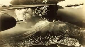 imagenes historicas graciosas imagenes asombrosas del mundo en el fin del mundo a