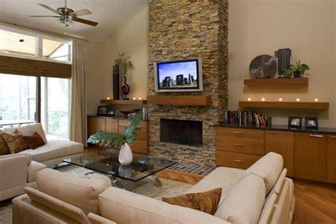 Single Wide Mobile Home Interior Design by 20 Dise 241 Os De Salas R 250 Sticas