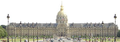 photo les invalides les invalides military wiki fandom powered by wikia