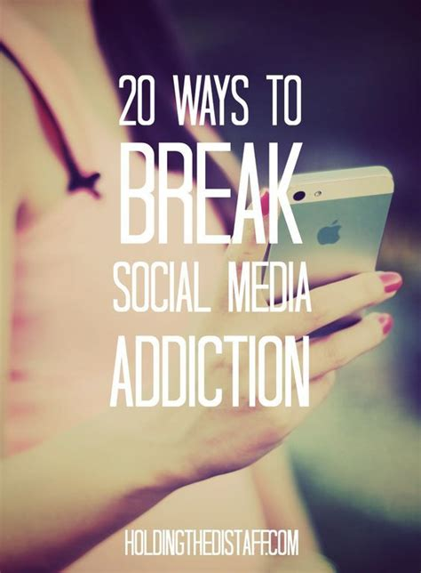 Social Media Detox Quotes by 25 Best Social Media Quotes On Media Quotes