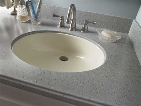 corian bathroom sinks and countertops 810 corian two of these in glacier white for double