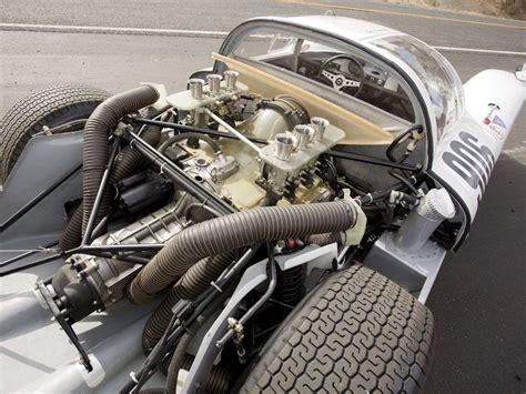 porsche 906 engine porsche 906 6 type 901 20 1991cc sohc flat 6