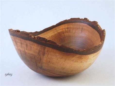 Handcrafted Wooden Bowls - image gallery handcrafted wooden bowls