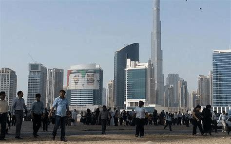 earthquake evacuation dubai media city earthquake evacuation circles in the sand