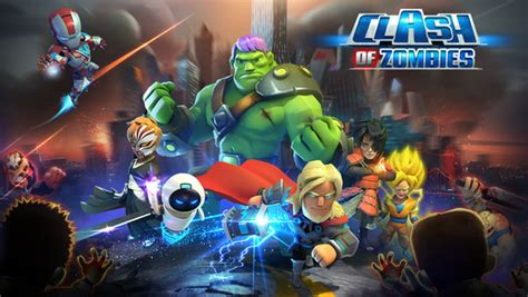 download game mod x war clash of zombie x war clash of zombies hack tool tricksload com