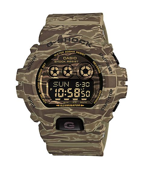 g shock gdx6900cm 5 camo digital at zumiez pdp