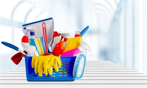 home cleaning services welcome to n v helping home cleaning services in