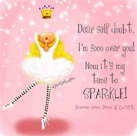 sparkle quotes shine and sparkle quotes quotesgram