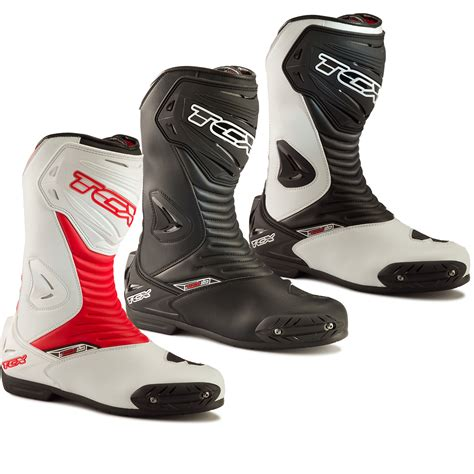 lightweight motorcycle boots tcx s sportour evo motorcycle boots breathable motorbike