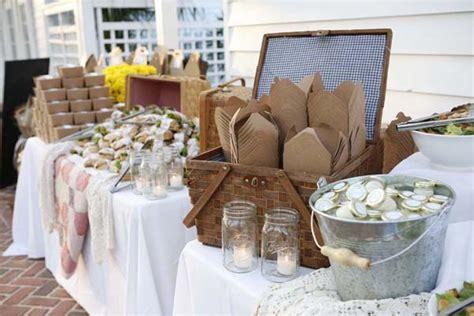 build your own picnic basket honeysuckle life