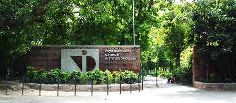 design management institute in india 10 best fashion technology colleges in india for 2015 khbuzz