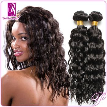 different curls of weave different types of brazilian weave prices of remy hair