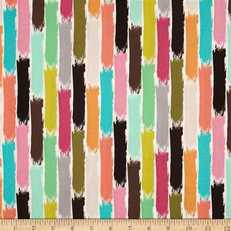 17 best images about tula fabrics on