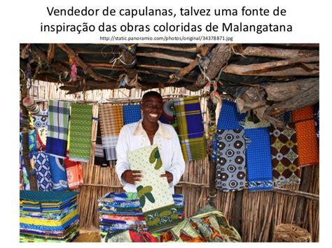 http macua blogs com malangatana pintor