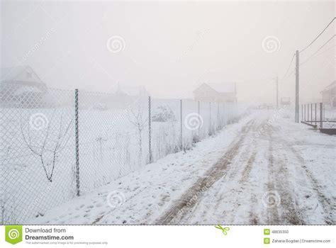 imagenes de invierno muy frio cerca de alambre congelada en un d 237 a de invierno muy fr 237 o