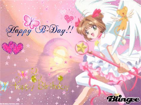Happy Birthday May God Fulfill All Your Wishes Happy Birthday To A Special Little Kajenian
