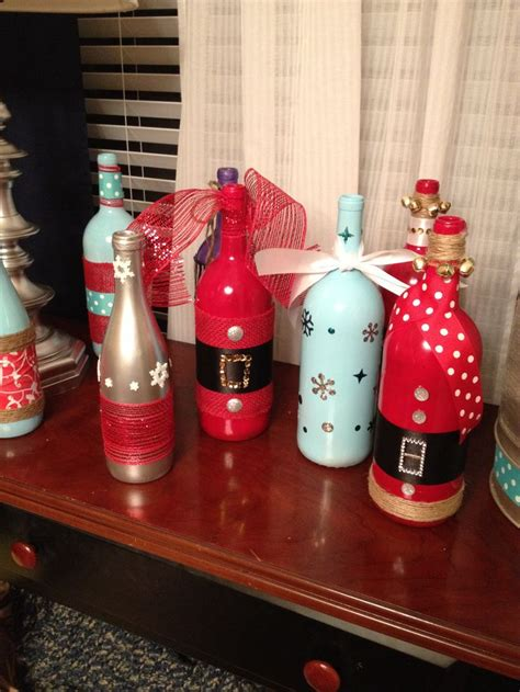 17 best ideas about wine bottles on wine bottle decorations painting wine
