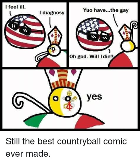 Countryball Meme - 25 best memes about countryball countryball memes