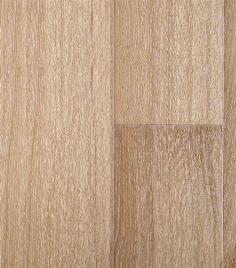 L M Flooring by Lm Flooring Bentley White Hardwood Flooring 7 Quot X 72 Quot Rl Ag211fbr